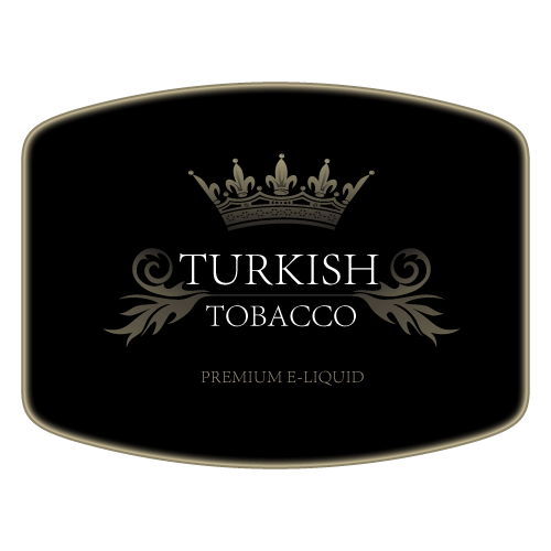 E Liquide TURKISH 56 30 ml