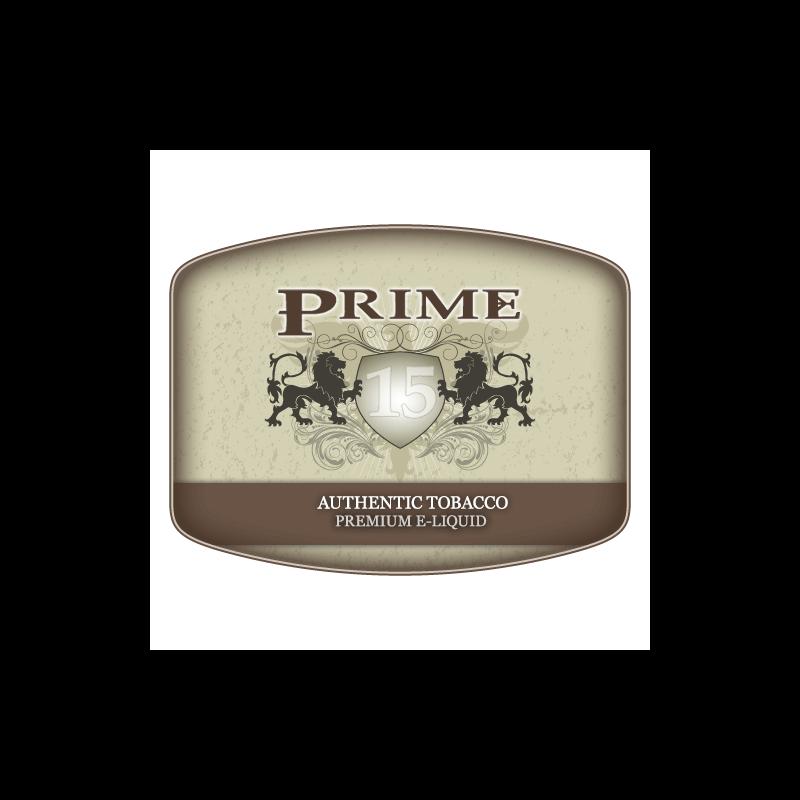 E-liquide Halo PRIME 15 10 ml