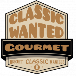 Gourmet Classic Wanted