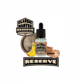 Reserve Classic Wanted