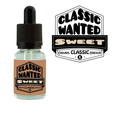 Sweet Classic Wanted