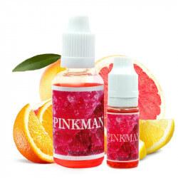 Arôme Pinkman - Vampire Vape 10 ml