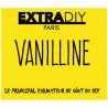 Vanilline - Extradiy Extrapure - 10 ml