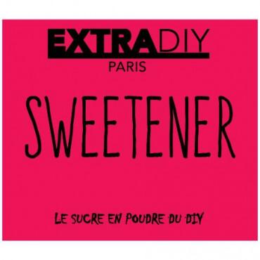 Sweetener - Extradiy Extrapure - 10 ml