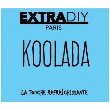 Koolada - Extradiy Extrapure - 10 ml