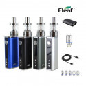 Pack iStick 40W GS Tank