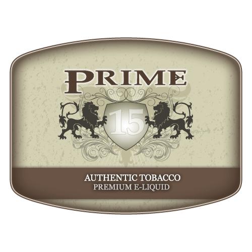 Concentré Prime 15 Halo