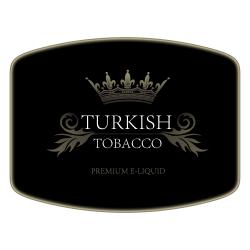 Concentré Turkish Halo
