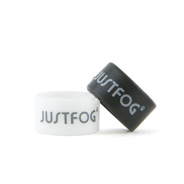 Vape Band Justfog