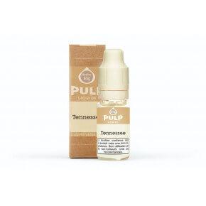 E-liquide Pulp Classic TENNESSEE 10 ml