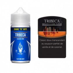 E-liquide Tribeca Shake n Vape 50 ML
