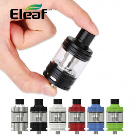 Melo 4 D22 2 ml Eleaf