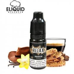 Relax Premium