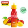 Horny Mango 65 ml Horny Flava