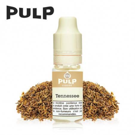 E-liquide Pulp Classic TENNESSEE
