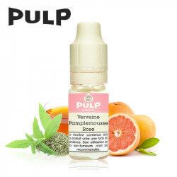 Verveine Pamplemousse Pulp
