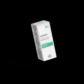 E-liquide Menthe Minimal