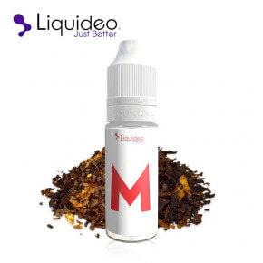 Liquide M Liquideo