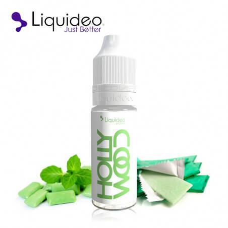 E-liquide Hollywood Liquideo
