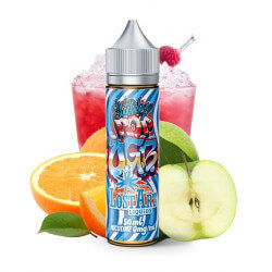 Pop OGB Lost Art 50 ml