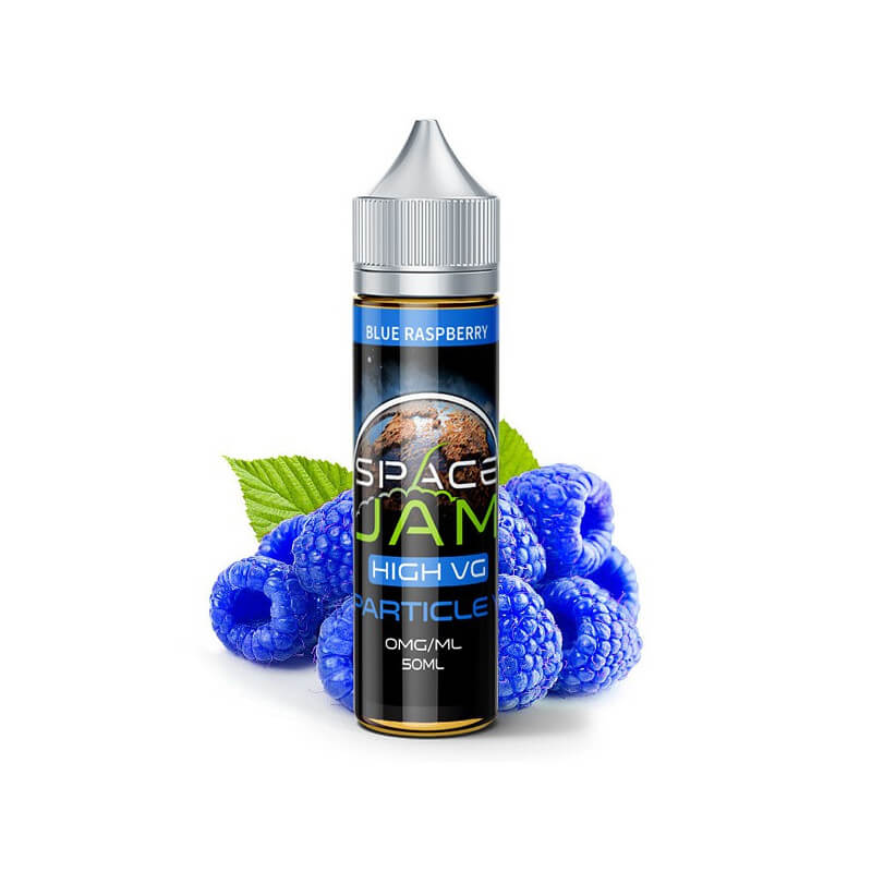 Particule Y Space Jam 50 ml