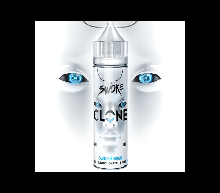 Clone Swoke 50 ml