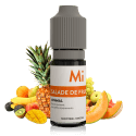 E-liquide Salade de Fruits Minimal