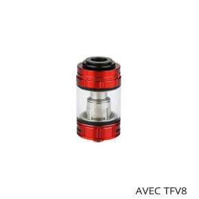 Adaptateur drip tip 510 TFV8 Smok