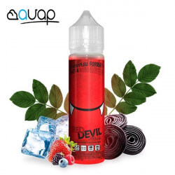 Red Devil AVAP 50 ml