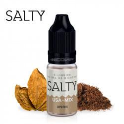 USA Mix Salty