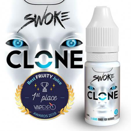Clone Swoke