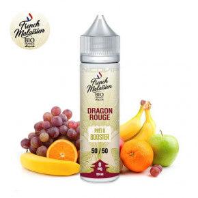 Dragon Rouge French Malaisien 50 ml