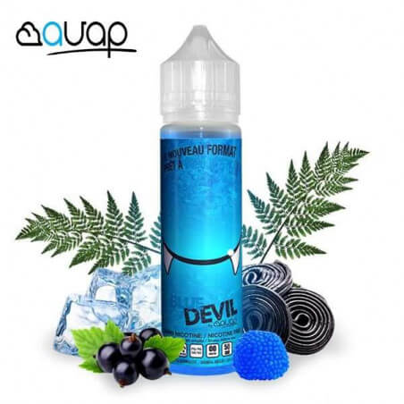 Blue Devil AVAP 50 ml