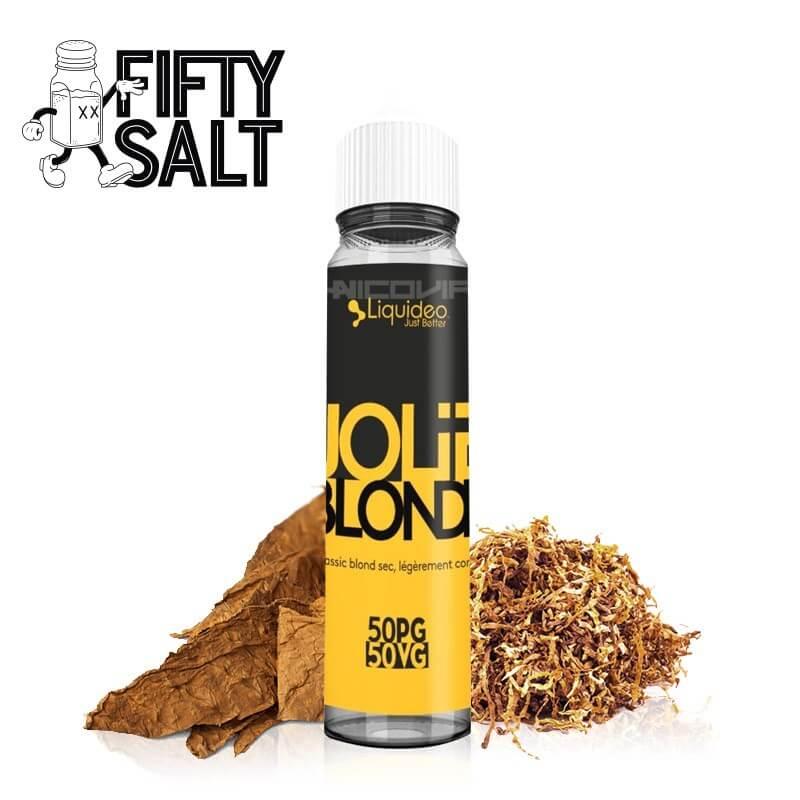 Fifty Jolie Blonde 50 ml