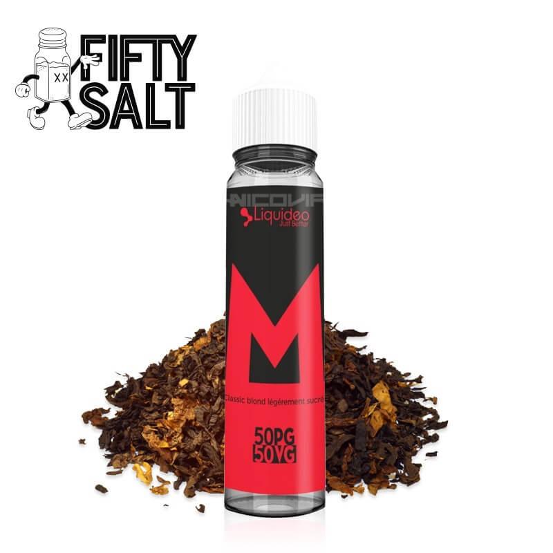 Fifty M 50 ml