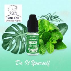 Arôme Menthe Fraiche - VDLV 10 ml