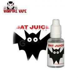 Arôme Bat Juice Vampire Vape 30 ml