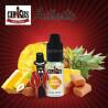 Ananas Gourmand CirKus Authentic