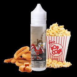 Sugar Baron Fuug Life 50 ml