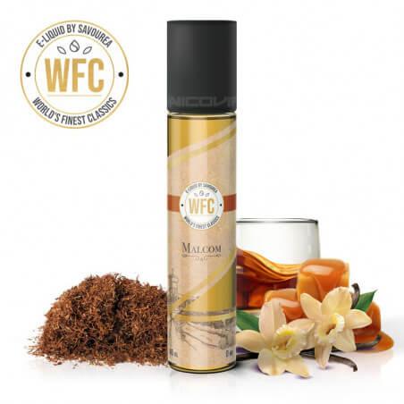 Malcom WFC 40 ml