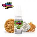 E-liquide N°32 Sweet Cream