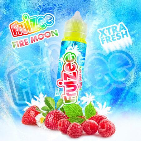 Fire Moon Fruizee King Size 50 ml