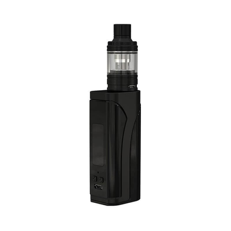 Kit Ikuu i80 Eleaf