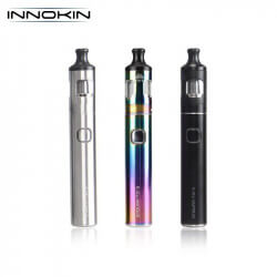 Kit Endura T20-S Innokin