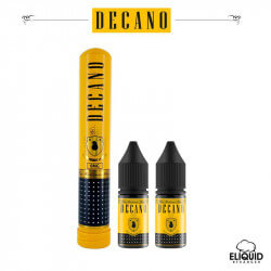 Decano Eliquid France 20 ml