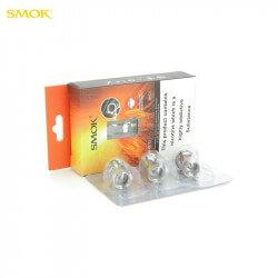 Pack 3 résistances Mini V2