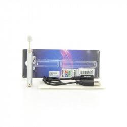 Kit eRoll MAC PCC Joyetech