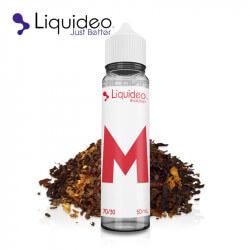 M Liquideo 50 ml