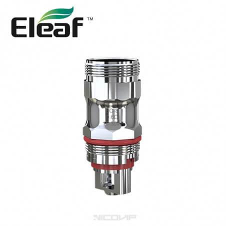 Pack 5 résistances EC-S EC-M Eleaf