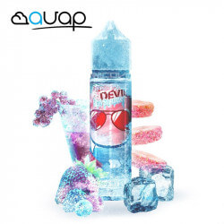 Red Devil Fresh Summer AVAP 50 ml